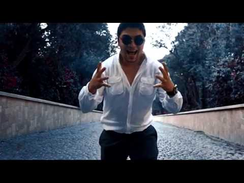Новая Классная ХИТ Песня Лезгинка Салам Алейкум Братьям 2019 Рамиль Гасанов