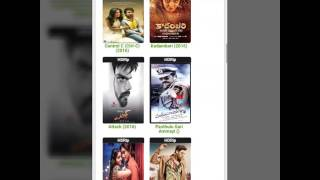 How to download new movies