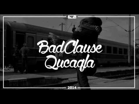 BadClause — Sonuncu Səhifə