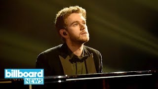 zedd vs diplo beef is back on billboard news