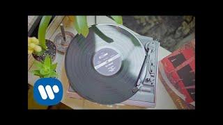 Baixar The Knocks & Kah-Lo - Awa Ni [Official Audio]