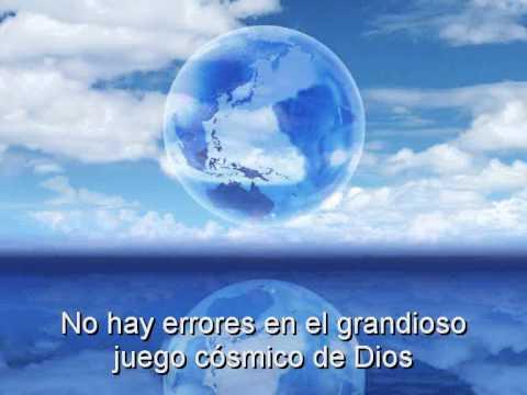 Stratovarius Alpha & Omega (Subtitulos en español)