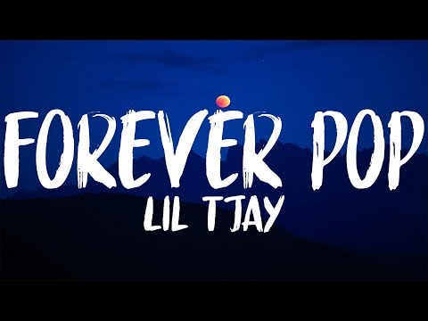 Lil Tjay – Forever Pop (8D AUDIO)