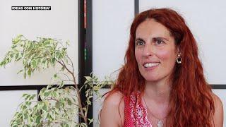 Raquel Raimundo – Entrevista