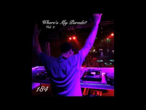 184 & Ramson Badbonez - Erase Me ft Becky Becky