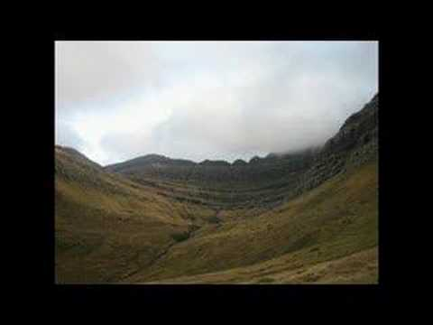 Faroe Islands - In pictures