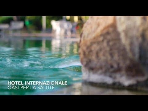 Hotel Internazionale IT