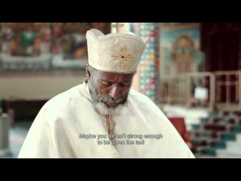 Ethiopia – A Hermon Hailay film Yefikir Wagawe Price of Love Trailer