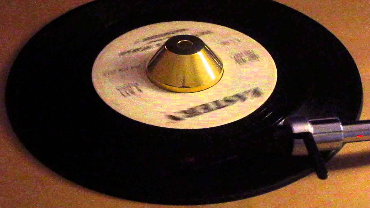 DJ Katapila – Trotro vinyl
