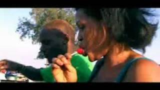 Akipendacho Binti by O-ten feat Imex - New Bongo Music 2010
