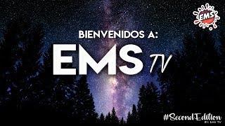 💯 Ems Tv 💯