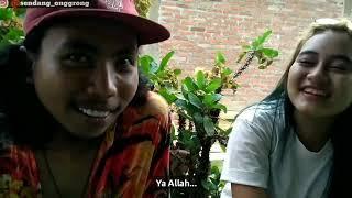Download lagu Korban Janji Manismu season 3 MP3