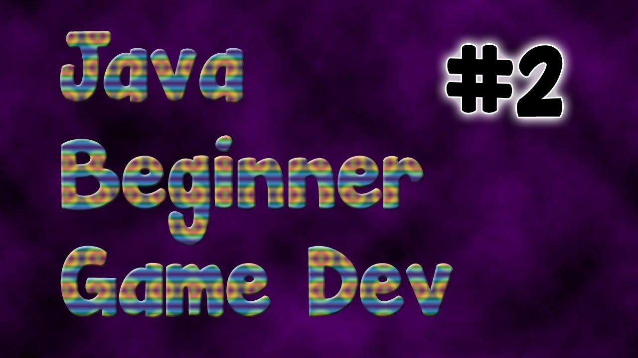 Java beginner tutorial adding jframe youtube java beginner tutorial adding jframe baditri Gallery