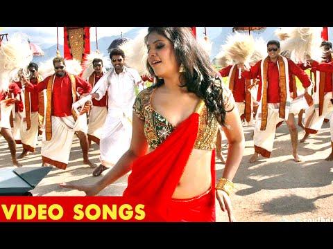 Malayalam Film Songs 2016 Latest Malayalam Masala Songs Hd Malayalam Film Songs Video Hd 2016