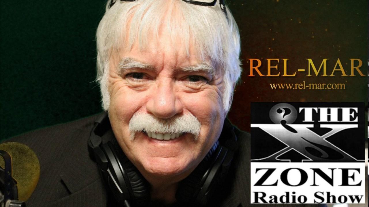 rob mcconnell interviews len kasten alien world order