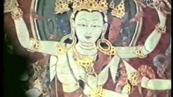 Tibetan Art and Craft