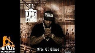 Yowda ft. Philthy Rich - Bummy Niggaz [Prod. Kacey Khaliel] [Thizzler.com]