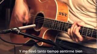 Boyce Avenue / Tiffany Alvord - Jar Of Hearts HD (Christina Perri cover sub.español)