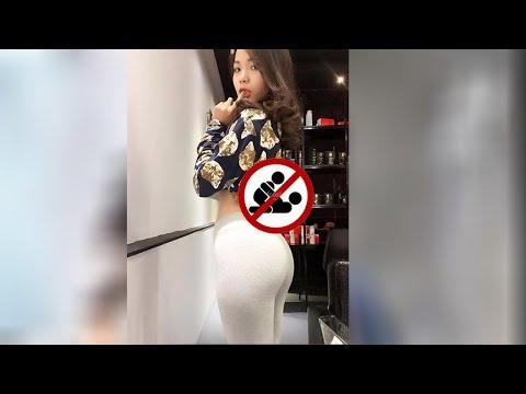 Tổng hợp clip nổi bật nhất 24h qua Phần 83 | Clip Hot 2018 Cập Nhật Mỗi Ngày