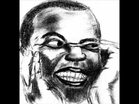 Louis Armstrong - Blue Moon.flv