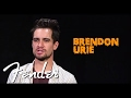 watch he video of Panic! At The Disco | Halloween Tales | Fender