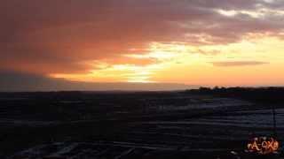 Canon EOS 600D video test. Видео на фотоаппарат.(Canon EOS 600D video test. Sunset. ✿ Любительское видео снятое на фотоаппарат Canon EOS 600D в закате солнца. Этот видео тест..., 2013-12-24T17:24:04.000Z)