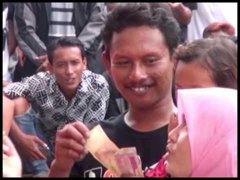 Keramat, Andy KDI, ADELLA Dangdut Terbaru Live In  Kaliori, Rembang