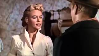 Video Western Movies - Five Guns West (1955) Cowboy Movies download MP3, 3GP, MP4, WEBM, AVI, FLV Agustus 2018