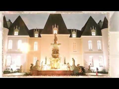 chateau-cocomar---reviews---houston,-texas-wedding-venue-reviews--youtube