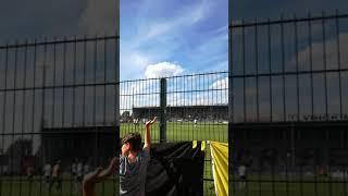 Roeselare vs KV Mechelen