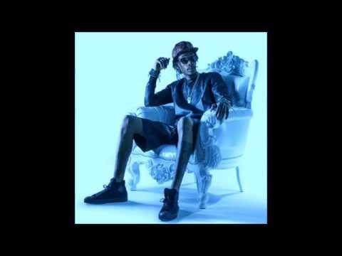 Wiz Khalifa Ziplocc (WeedMix)