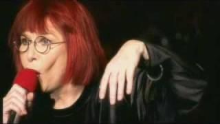 Baixar Rita Lee - Amor e sexo