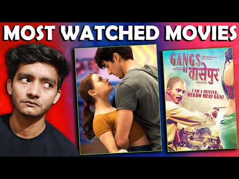top-10-most-watched-movies-in-india-on-netflix-*shocking-list*-||-august-2020