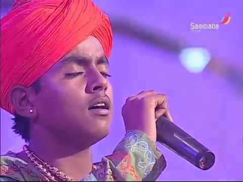 Jab Dekhun Beneri Lal Peeli Ankhiyaan || Folk Song || JUNOON