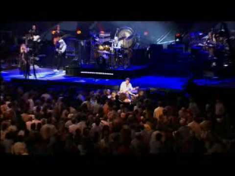 Go Your Own Way  - LIVE 2004 - Fleetwood Mac