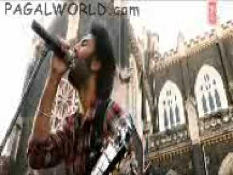 Saadda haq    Rockstar-(PagalWorld.Com).3gp