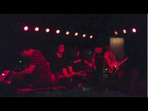 "Still Remains ""The Worst Is Yet To Come"" (Live) HD grand rapids, MI 1/14/2012"