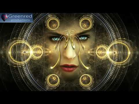 Super Intelligence: Focus Music, Binaural Beats Concentration Music to Improve Focus, Study Music