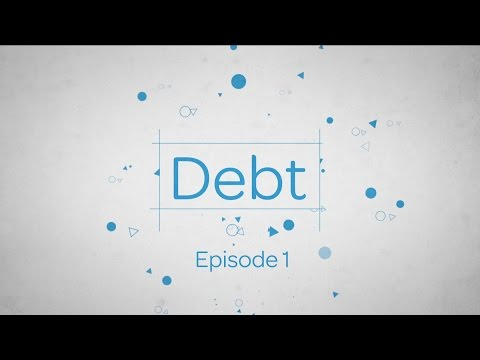 Debt – What is Debt
