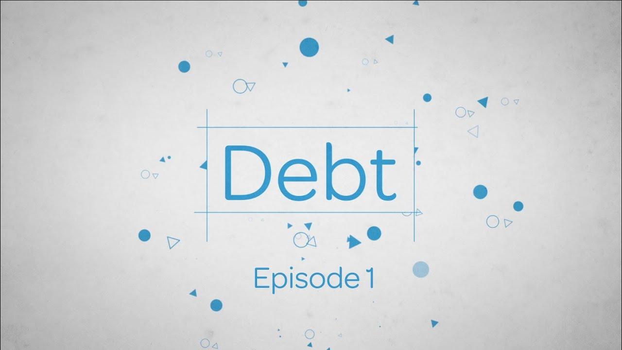 Download Debt - What is Debt