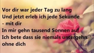 Скачать Lafee Wer Bin Ich Lyrics