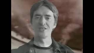 Песня о Сталине