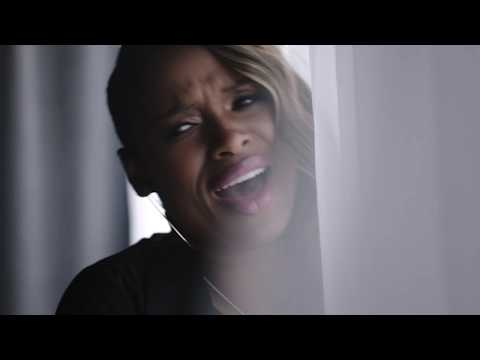 """I'll Fight"" | Jennifer Hudson |  Music & Lyrics by Diane Warren (From the Motion Picture 'RBG') Mp3"
