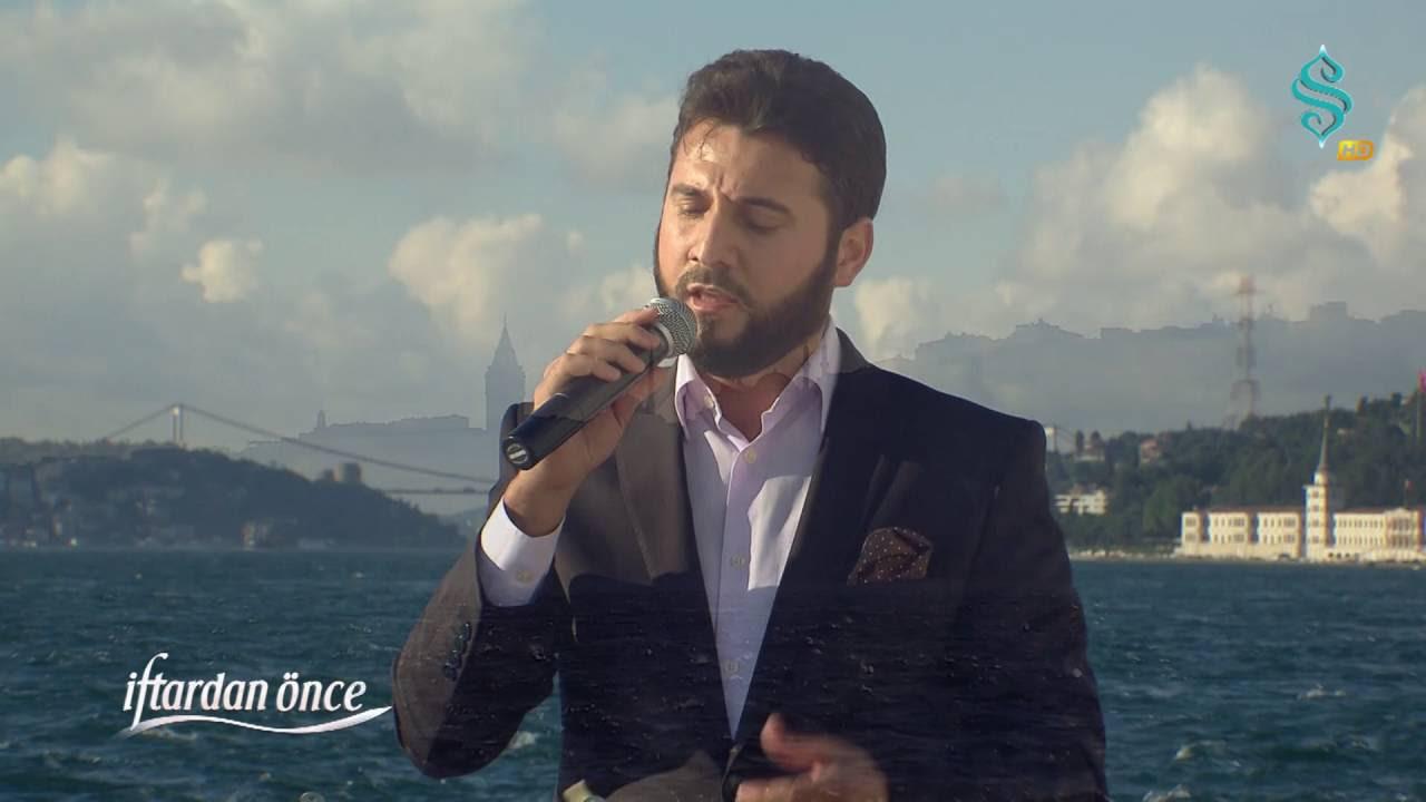 Muzaffer Gürler - Ahmeda