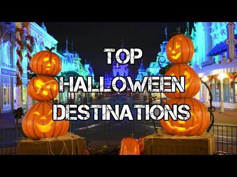 best-halloween-destinations(2017)