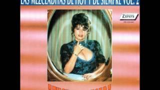 Video Azucena Aymara - Megamix vol. 2 download MP3, 3GP, MP4, WEBM, AVI, FLV Agustus 2017