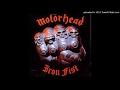 watch he video of Motorhead - Shut It Down