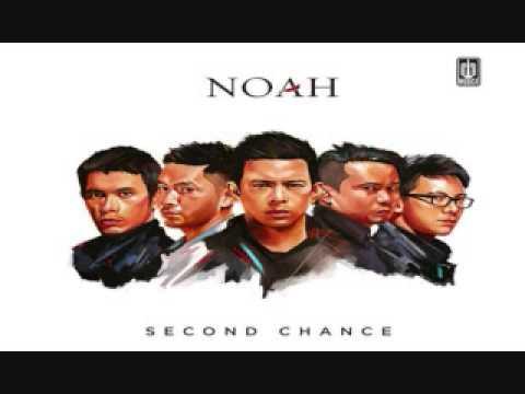 Noah Menunggumu mp3