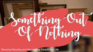 Something Out Of Nothing, Episode 4- Drawers