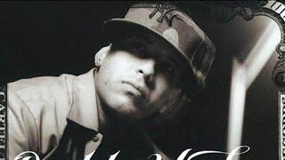 Lo Que Paso Paso (Instrumental) -Daddy Yankee (Prod by Luny Tunes & Eliel)